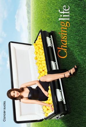 Chasing Life 2438x3600