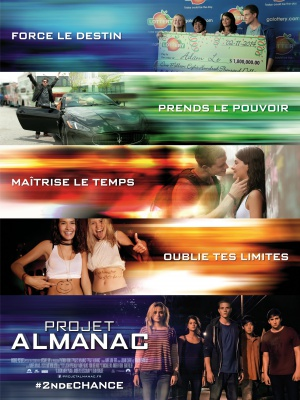 Project Almanac 2835x3780