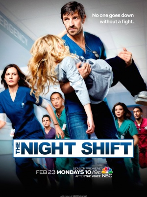 The Night Shift 1280x1713