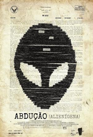 Alien Abduction 1080x1600