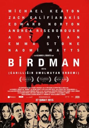 Birdman oder (Die unverhoffte Macht der Ahnungslosigkeit) 1772x2547