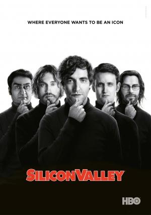 Silicon Valley 3515x5000