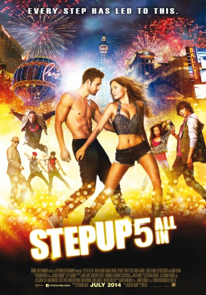 Step Up All In 1000x1429
