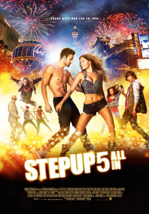 Step Up All In 810x1157