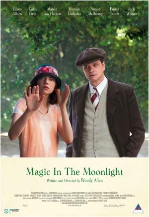 Magic in the Moonlight 1095x1600