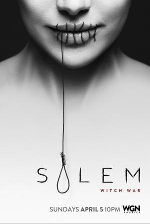 Salem 807x1200