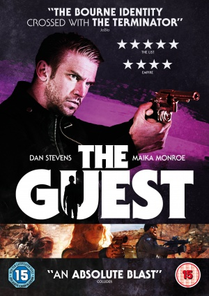 The Guest 1530x2161