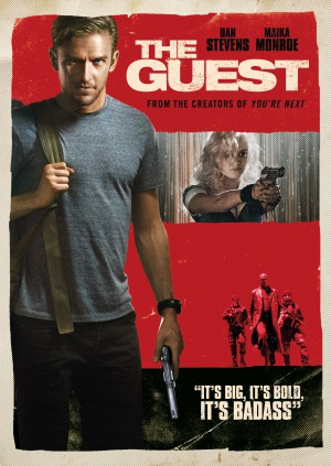 The Guest 1555x2190