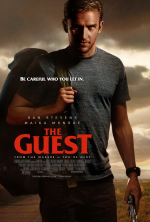The Guest 3375x5000