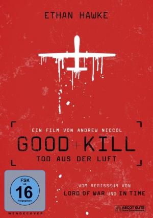 Good Kill 620x881