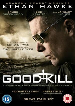 Good Kill 1521x2155