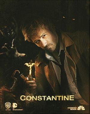 Constantine 714x900