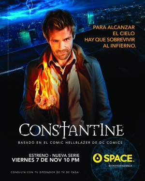 Constantine 2657x3308