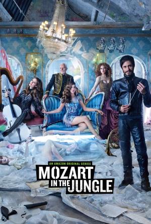 Mozart in the Jungle 3375x5000