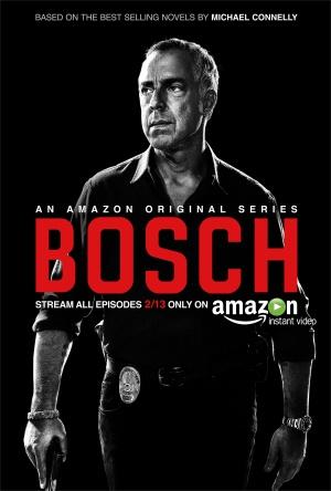 Bosch 2025x3000