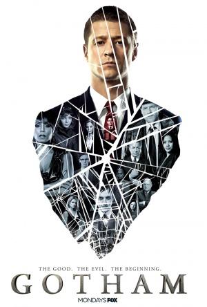 Gotham 1000x1481