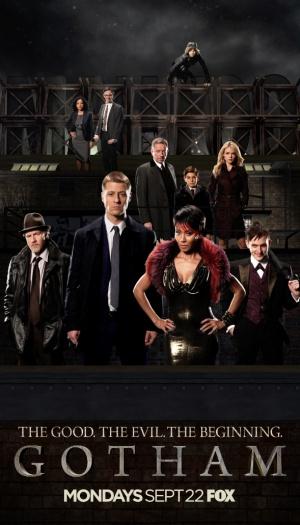 Gotham 589x1030