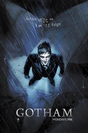 Gotham 688x1044