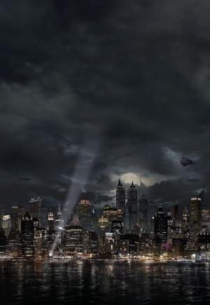 Gotham 1035x1500