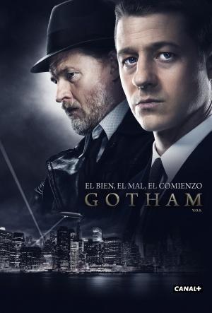 Gotham 2057x3038