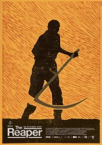 Kosac poster