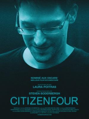 Citizenfour 2835x3783