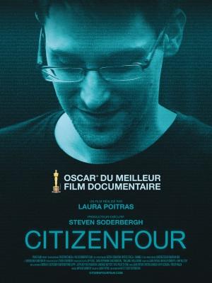 Citizenfour 2837x3783