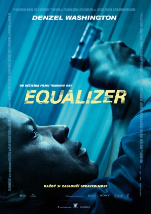 The Equalizer 800x1132