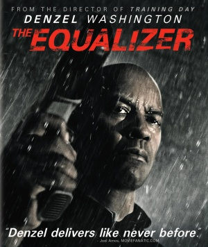 The Equalizer 1657x1965