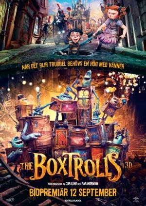 The Boxtrolls 800x1132
