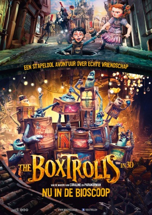 The Boxtrolls 1132x1600