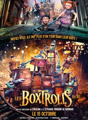 The Boxtrolls 1024x1392