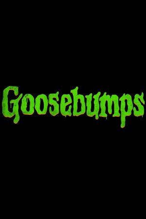 Goosebumps 1000x1500