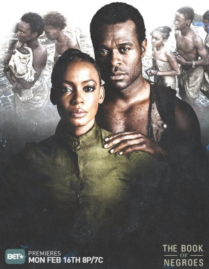 The Book of Negroes 787x1013