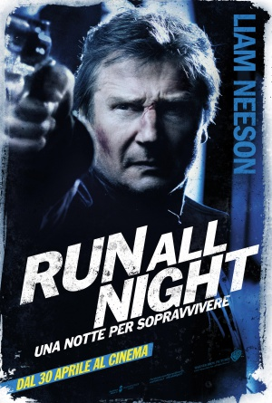 Run All Night 3307x4902