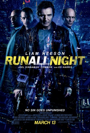 Run All Night 3375x5000
