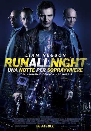 Run All Night 716x1024