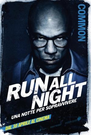 Run All Night 3307x4900