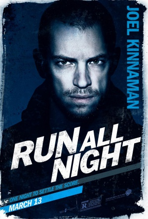 Run All Night 1024x1517