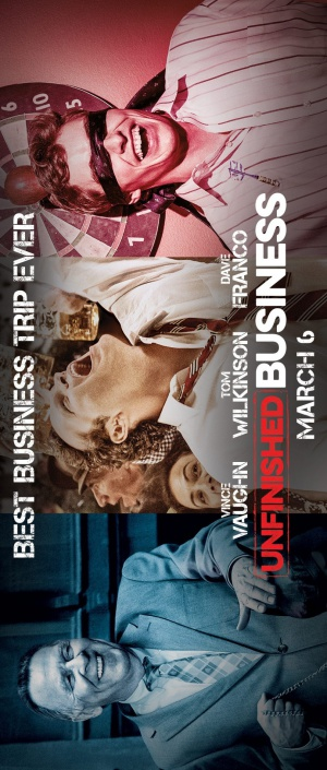 Unfinished Business 809x1900