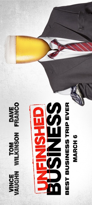 Unfinished Business 719x1600