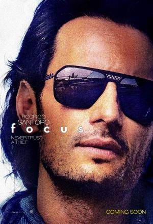Focus 2938x4288