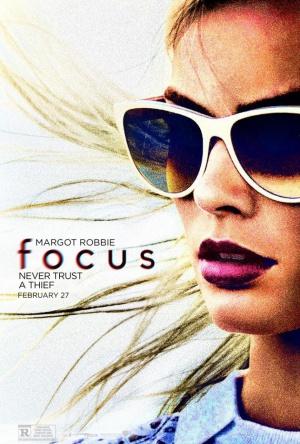 Focus 930x1377