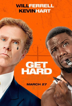 Get Hard 1012x1500