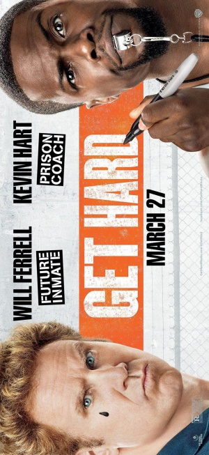Get Hard 941x2048