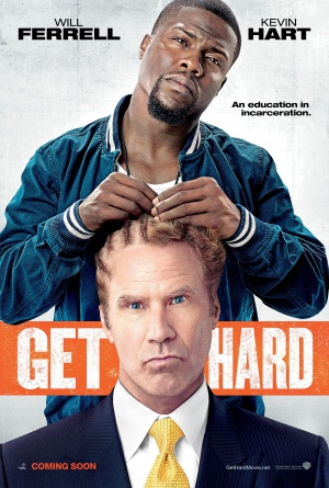 Get Hard 2764x4096