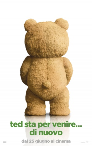 Ted 2 2025x3207