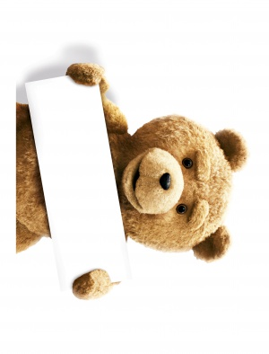 Ted 2 3809x5000