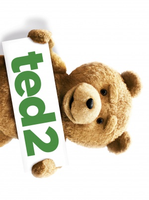 Ted 2 3738x5000