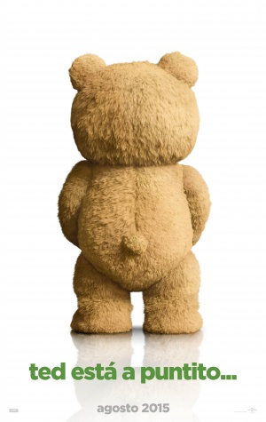 Ted 2 3155x5000